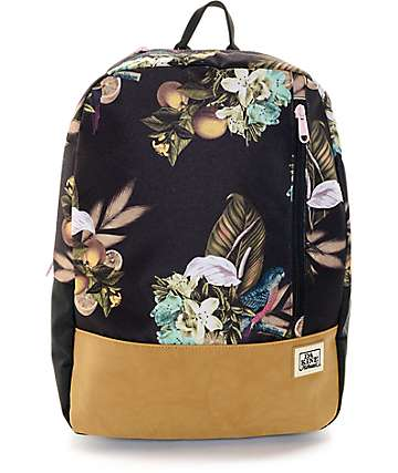 Dakine Jane Hula 23L Backpack