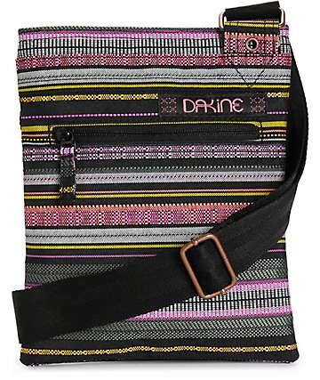 Dakine Jive Fiesta Stripe Shoulder Bag