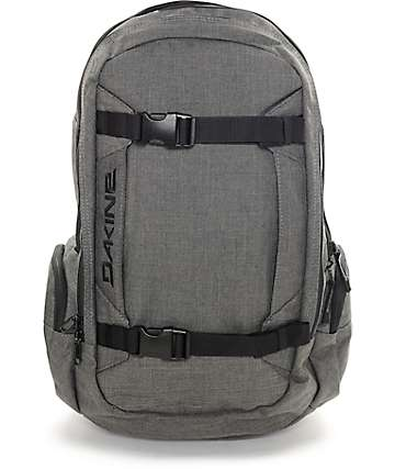 Dakine Backpacks at Zumiez : BP