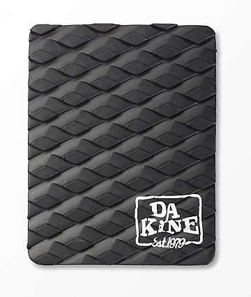 Dakine Primo Black Stomp Pad