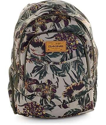 Dakine Prom Eastridge 25L Backpack
