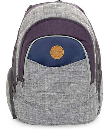 Dakine Prom Huckleberry 25L Backpack