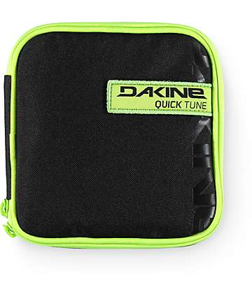 Dakine Quick Tune Snowboard Kit