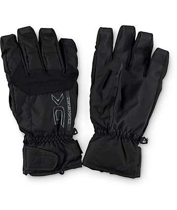 Dakine Scout guantes cortos de snowboard