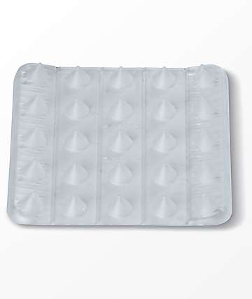 Dakine Spike Clear Stomp Pad