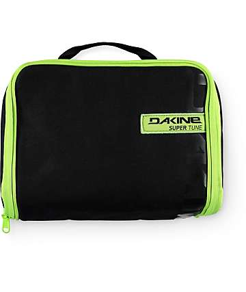 Dakine Super Tune Snowboard Kit