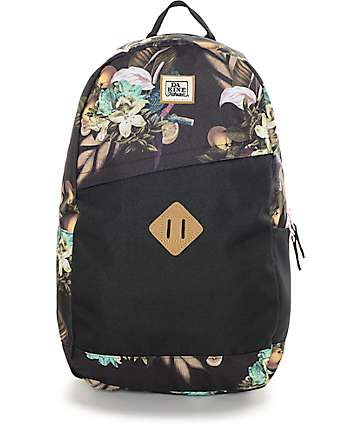 Dakine Switch Hula 21L Backpack