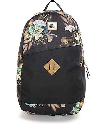 Dakine Switch Hula 21L Backpack