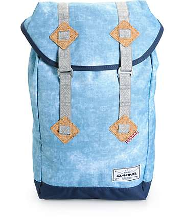 Dakine Trek Beach 26L Backpack