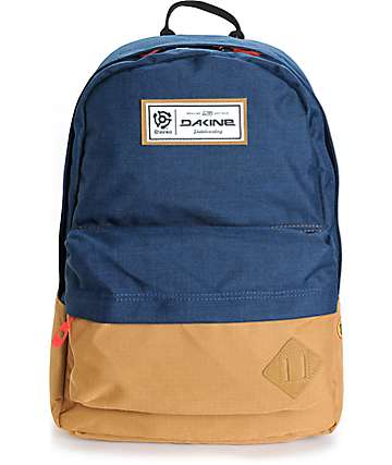 Dakine x Stereo 365 Collab Backpack