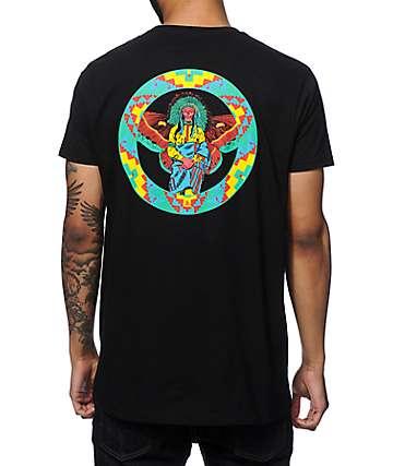 Deathwish Prophecies T-Shirt