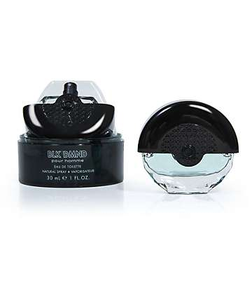 Diamond Supply Co BLK DMND 30ml Cologne