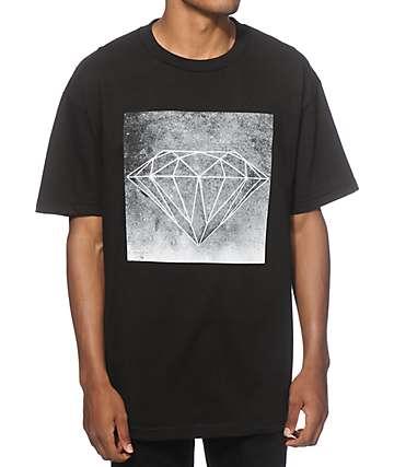 Diamond Supply Co Chalk T-Shirt
