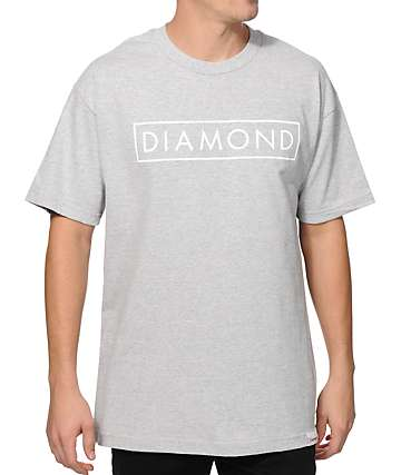Diamond Supply Co Future T-Shirt