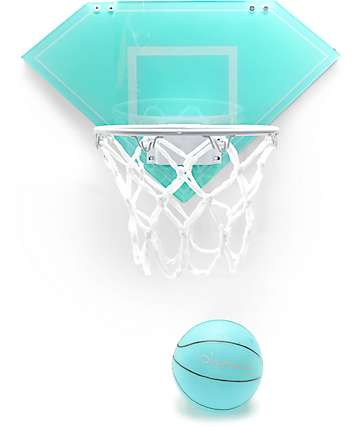 Diamond Supply Co. Basketball Hoop