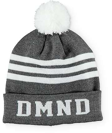 Diamond Supply Co. DMND Beanie