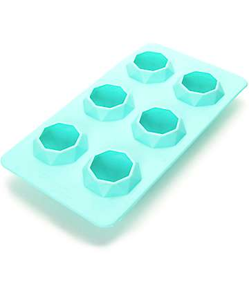 Diamond Supply Co. Ice Tray