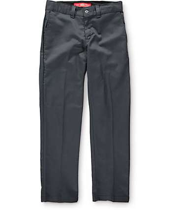 Dickies Slim Fit Industrial Pants