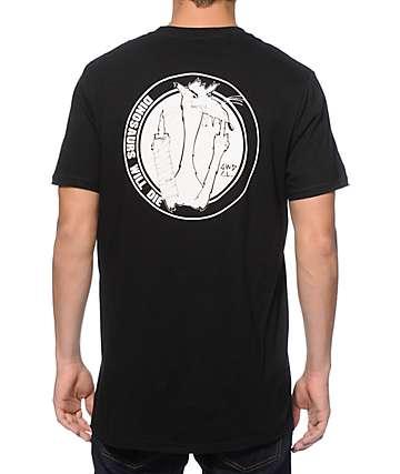 Dinosaurs Will Die C.L. Club T-Shirt