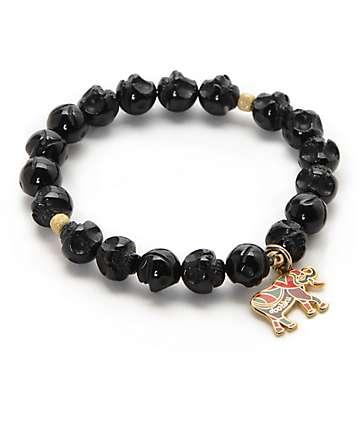 Doohku Jewelry Stardust Bracelet