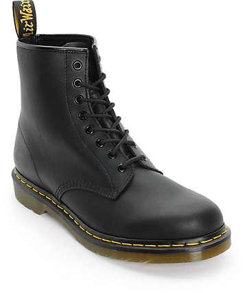 Dr. Martens 1460 Boots (Men's)