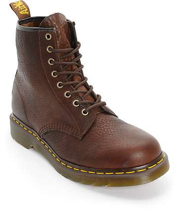 Dr. Martens 1460 Boots (Mens)