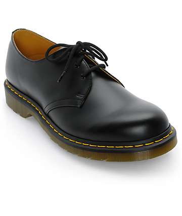 Dr. Martens 1461 Shoes (Mens)