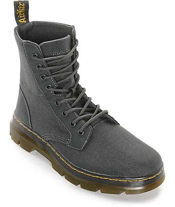 Dr. Martens Combs Boots (Mens)