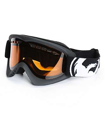 Dragon DX Snowboard Goggles