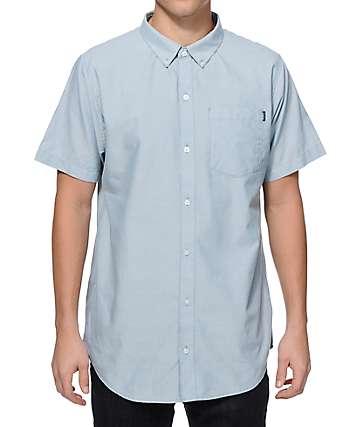 Dravus Lincoln Button Up Shirt