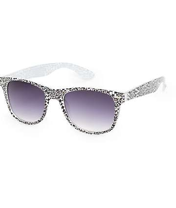Dream Leaf Sunglasses