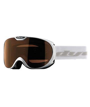 Dye D2S Snowboard Goggles