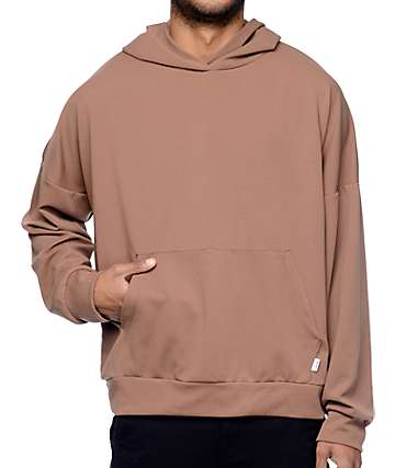EPTM Summer Liverpool Coco Pullover Hoodie
