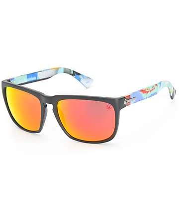 Electric Knoxville XL James Haunt 3.0 gafas de sol