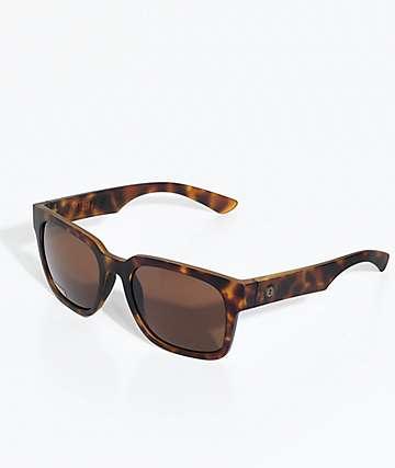 Electric Zombie S gafas de sol con montura carey