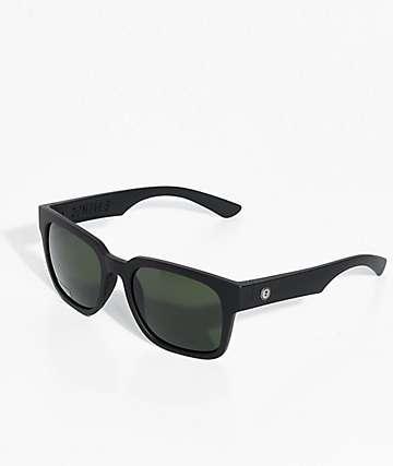 Electric Zombie S gafas de sol en negro y gris