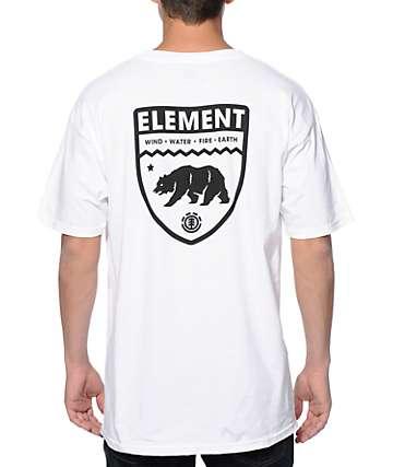Element Beast T-Shirt