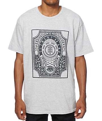 Element Eye See T-Shirt