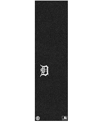 Element X MLB Detroit Tigers Grip Tape