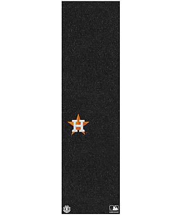 Element X MLB Houston Astros Grip Tape