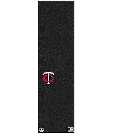 Element X MLB Minnesota Twins Grip Tape