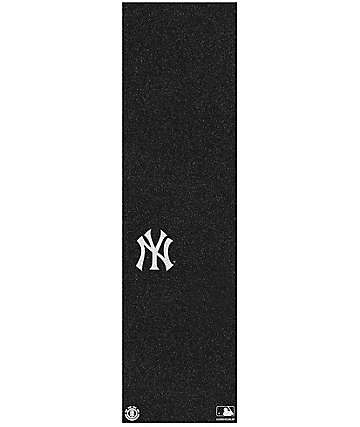 Element X MLB New York Yankees Grip Tape