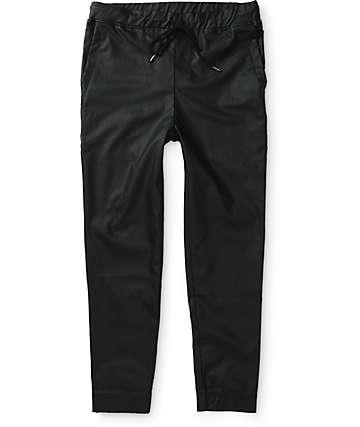 Elwood Polyurethane Jogger Pants