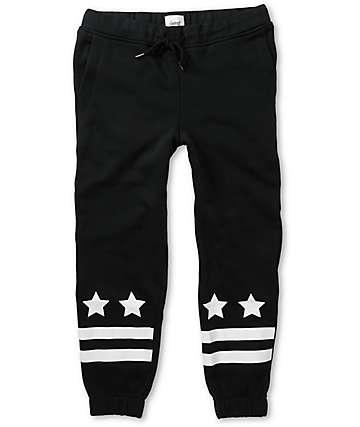 Elwood Star Jogger Pants