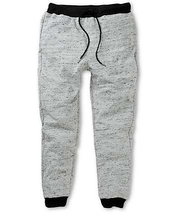 Elwood pantalones joggers skinny