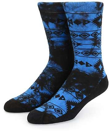 Empyre Ace Crew Socks