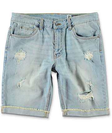 Empyre Albany Westport shorts rotos