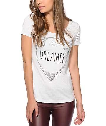 Empyre Arrowhead Dreamer T-Shirt
