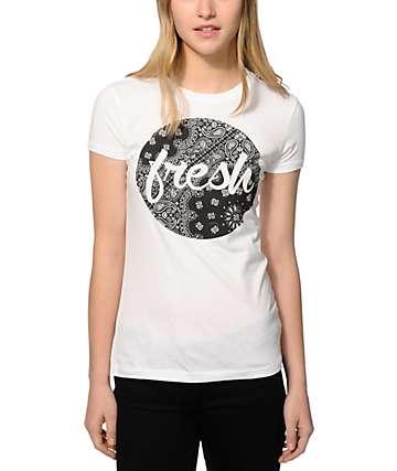 Empyre Bandana Fresh T-Shirt