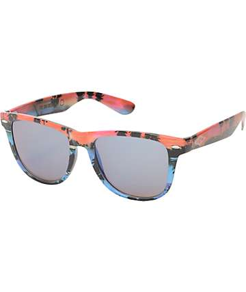 Empyre Beachside Vice Sunglasses